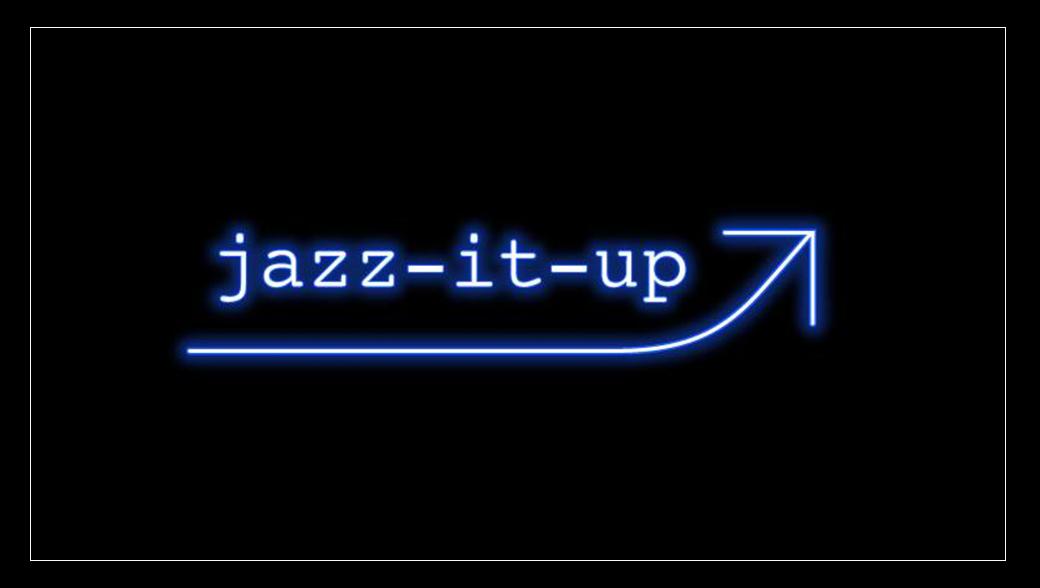 ricardo-almeida-jazz-it-up-01