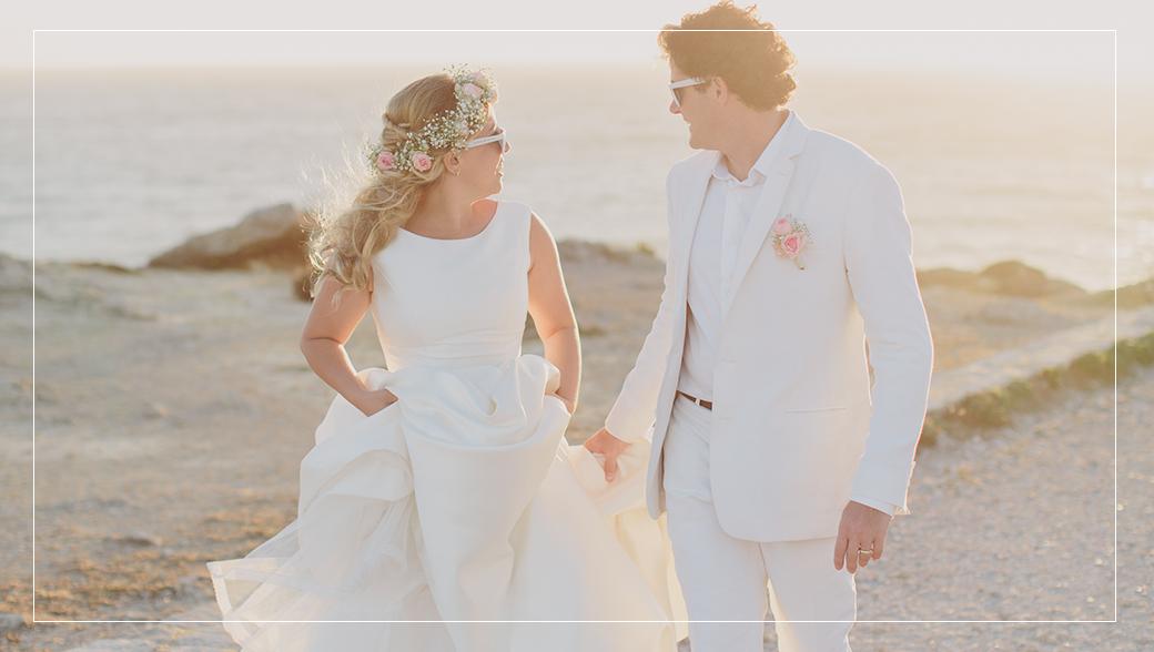 ricardo-almeida-casamento-noivos-praia-imagem-03