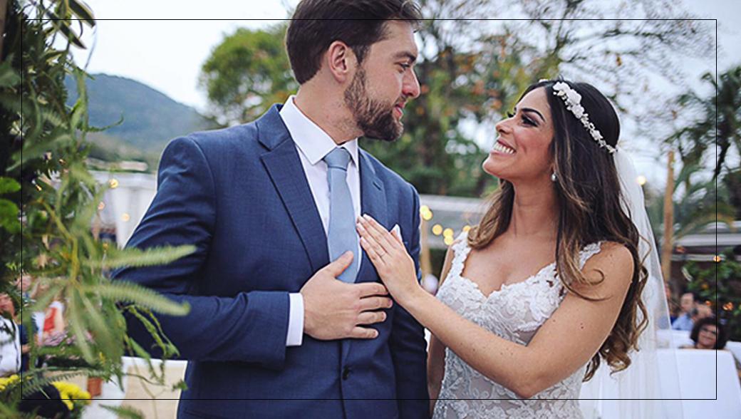 ricardo-almeida-casamento-noivos-praia-imagem-04
