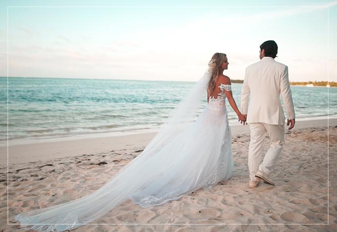 ra-blog-casamento-04