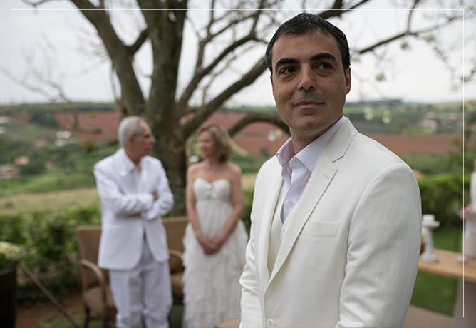ra-blog-casamento-05