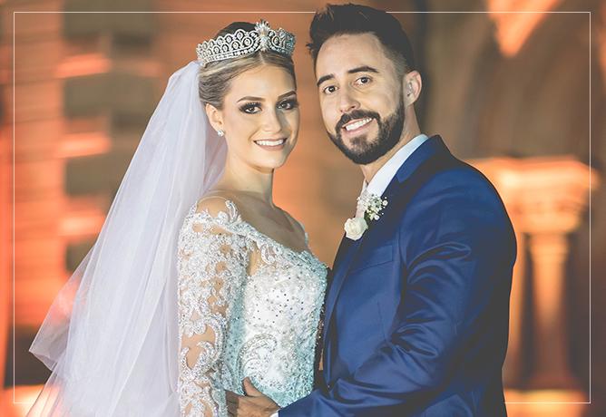 ra-blog-casamento-02