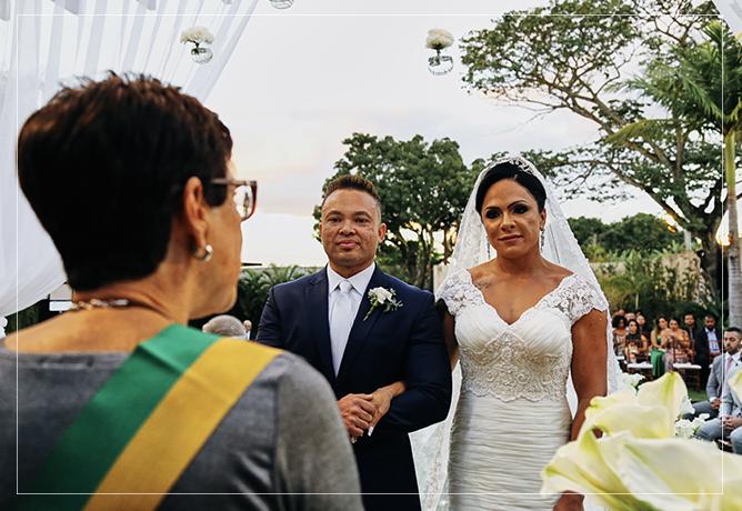 ra-blog-casamento-1